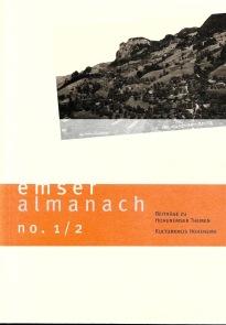 almanch-1-2