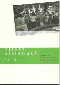 almanach-3