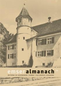 almanach34