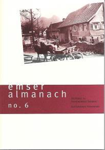 almanach_0003