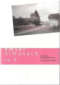 almanach_0005