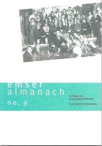 almanach_0006