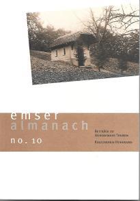 almanach_0007