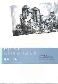 almanach_0013