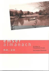 almanach_0017