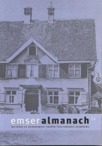 almanach_0018