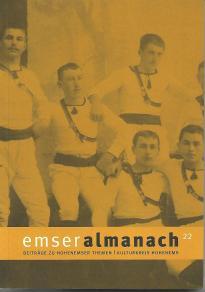 almanach_0019