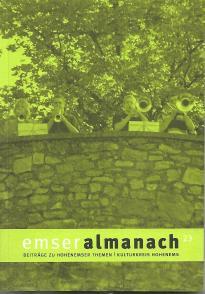 almanach_0020