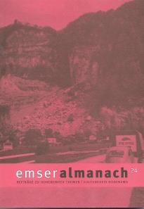 almanach_0021