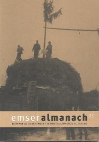 almanach_0022