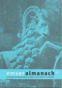almanach_0023