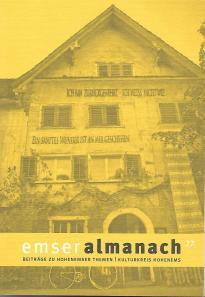 almanach_0024