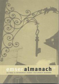 almanach_0025