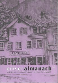 almanach_0026