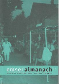 almanach_0027