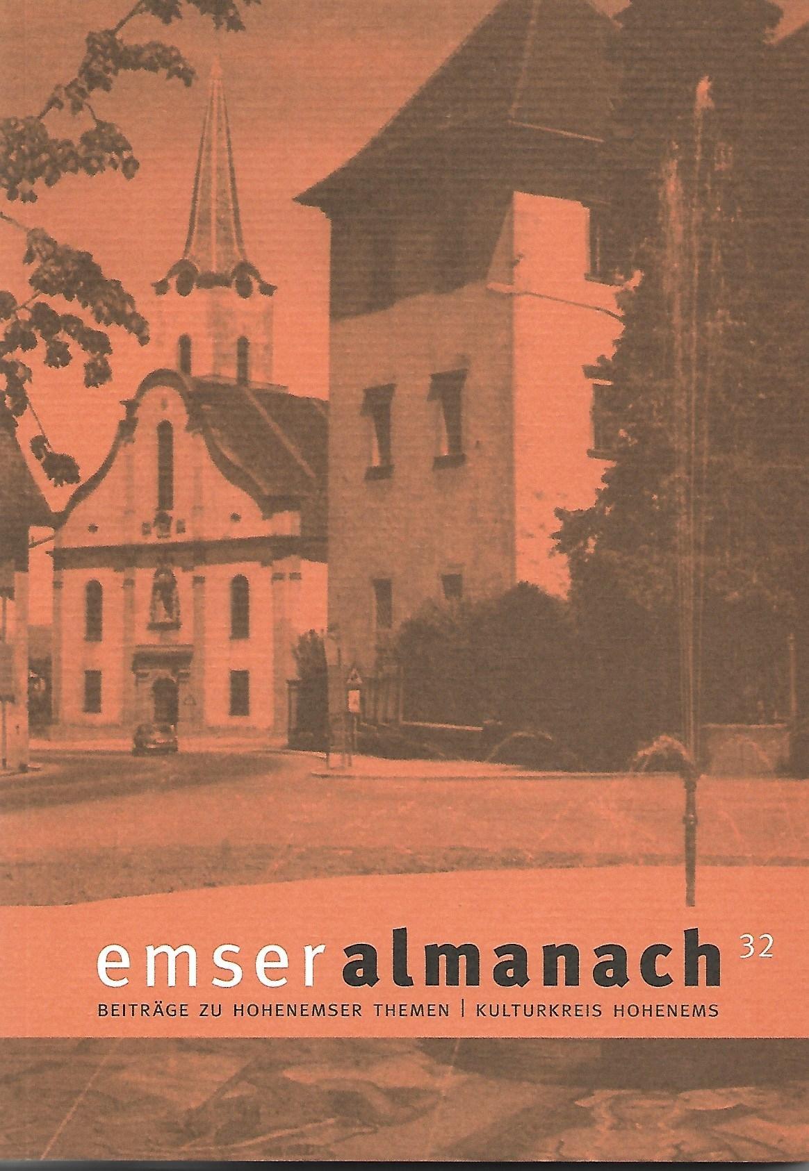 almanach_0029