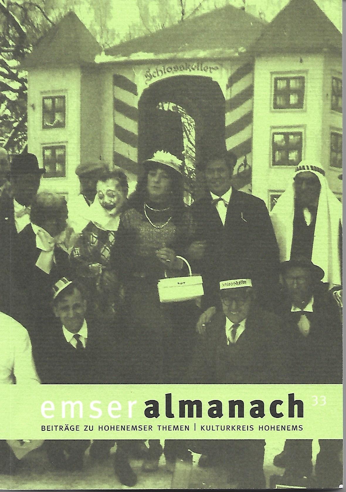 almanach_0030