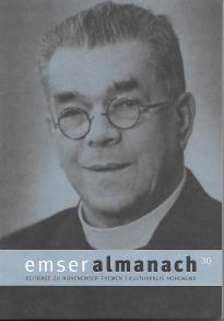 almanach_0031