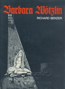 barbara-wotzlin