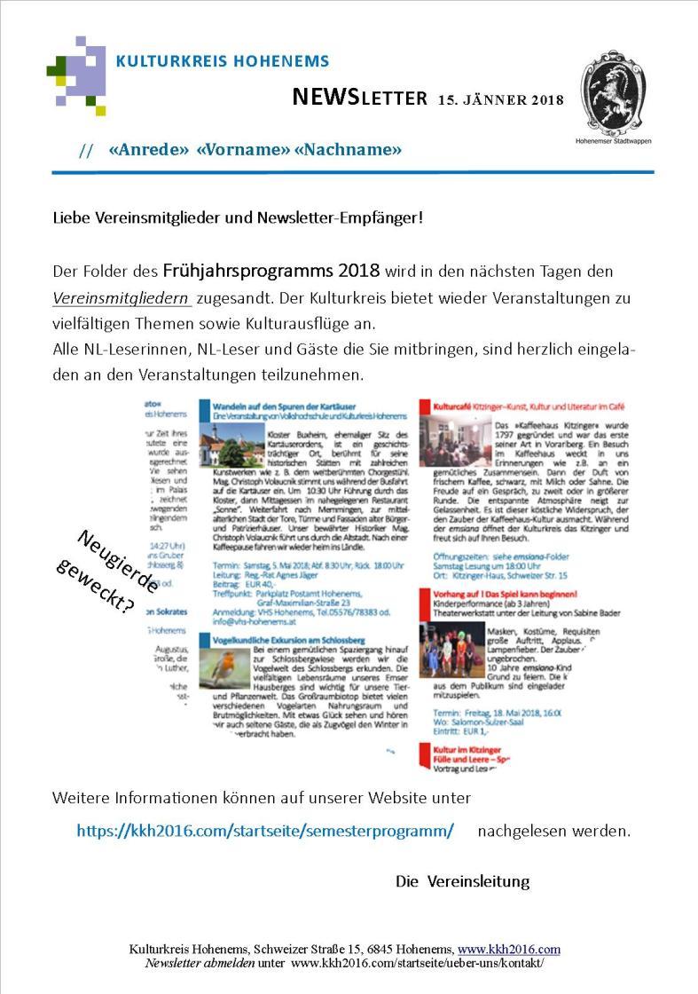 Publikation-NL-Frühjahrsprogramm2018