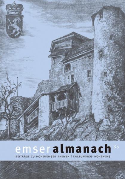 rAlmanach35