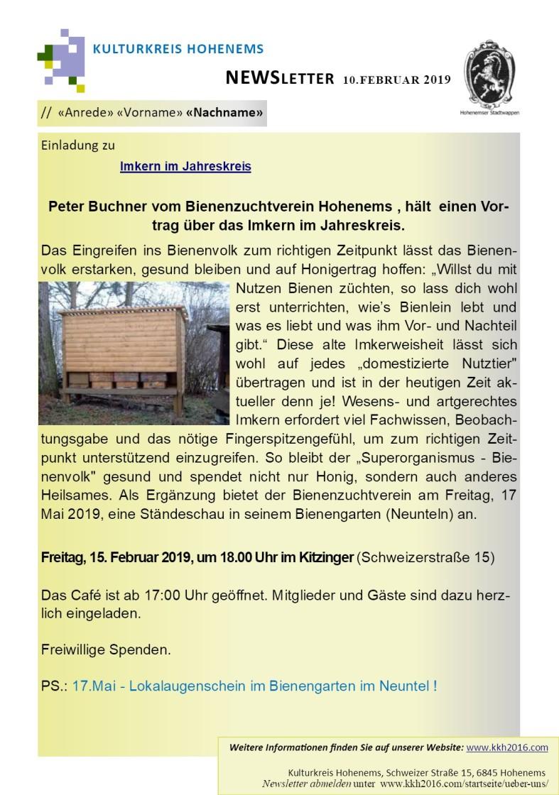 Publikation-NL-07-02-2019