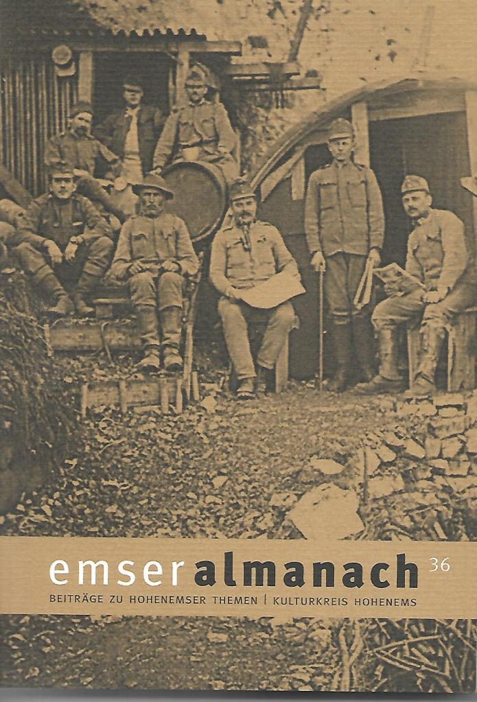 Dieses Bild hat ein leeres alt-Attribut; sein Dateiname ist emser-almanach-no.-36-deckblatt-1.jpg.
